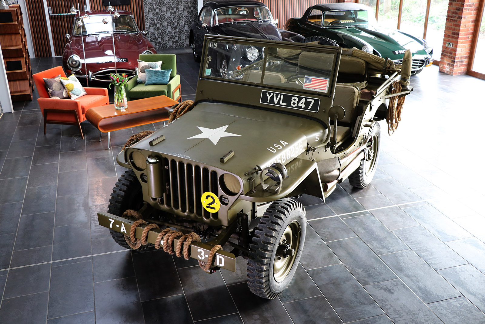 1945-willys-jeep-green-sayer selection-1-web.jpg