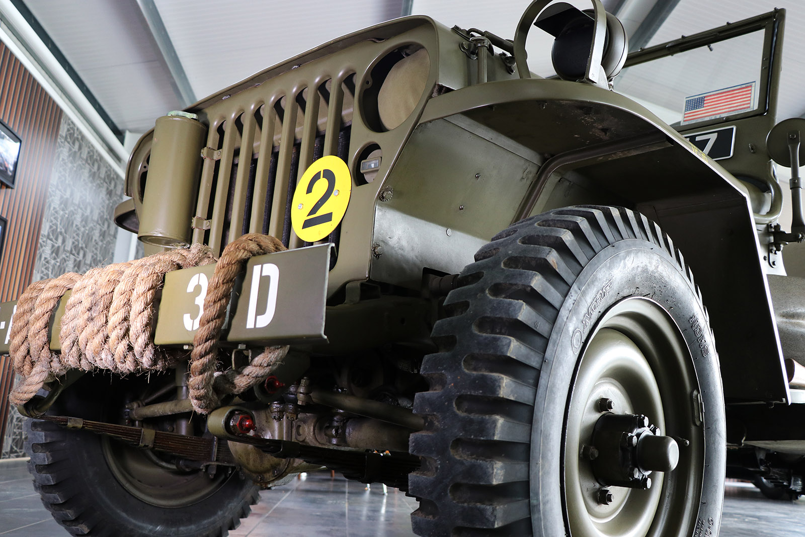 1945-willys-jeep-green-sayer selection-4-web.jpg