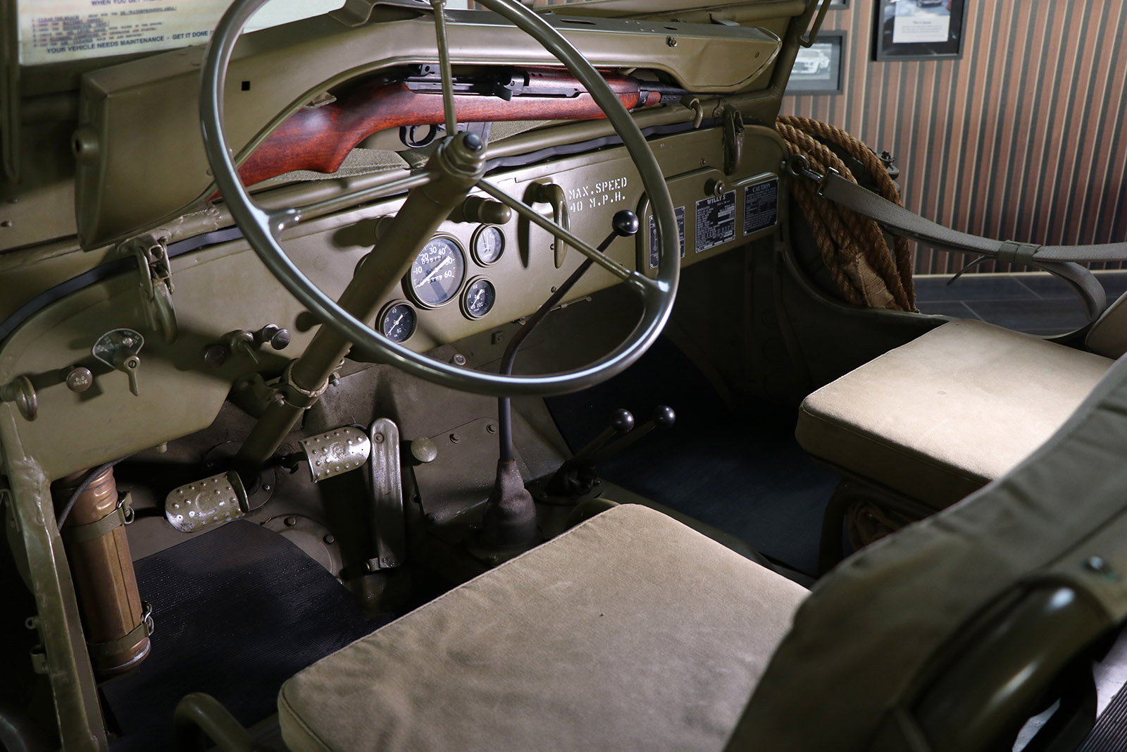 1945-willys-jeep-green-sayer selection-23-web.jpg