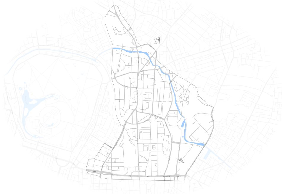 CED MAP.JPG