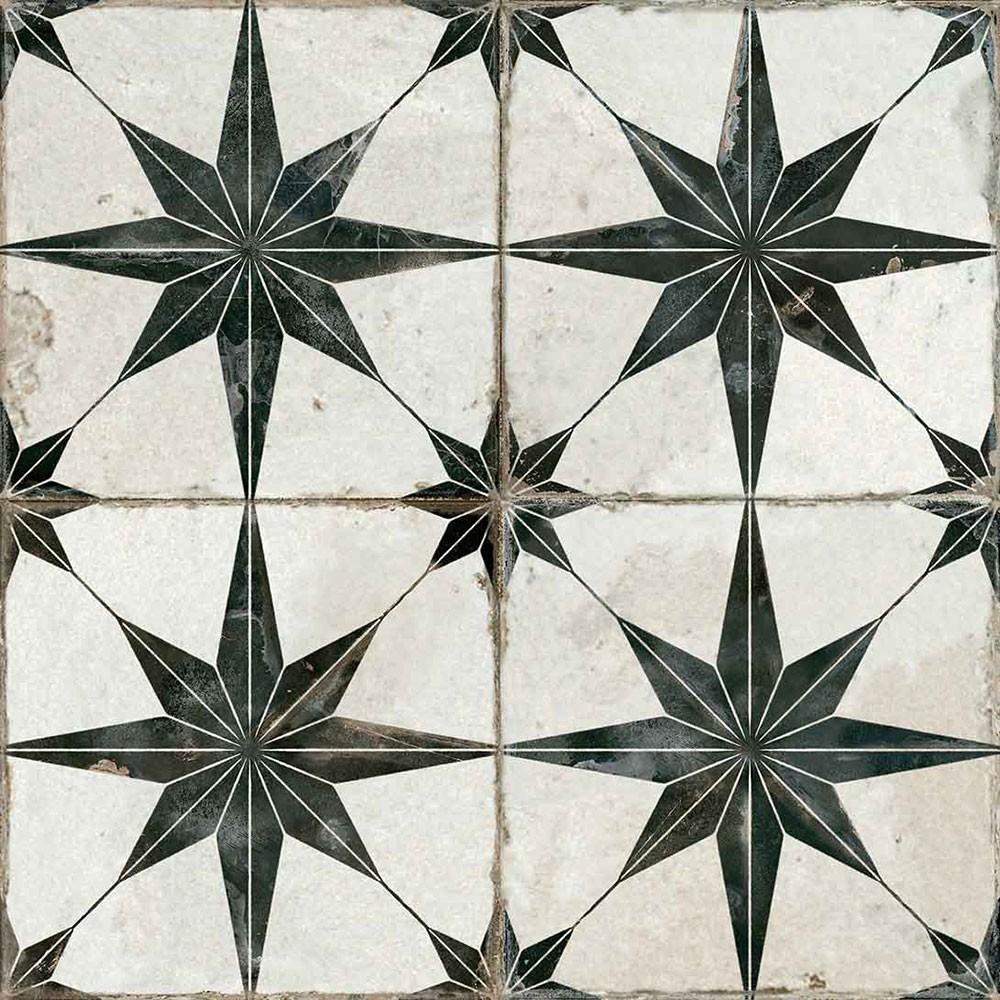 Scintilla Tiles £29.95 per SQM