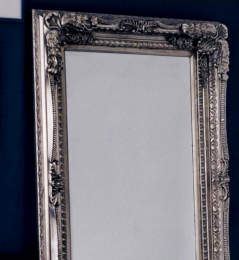 double-framed-marquisse-silver-mirror-2.jpg