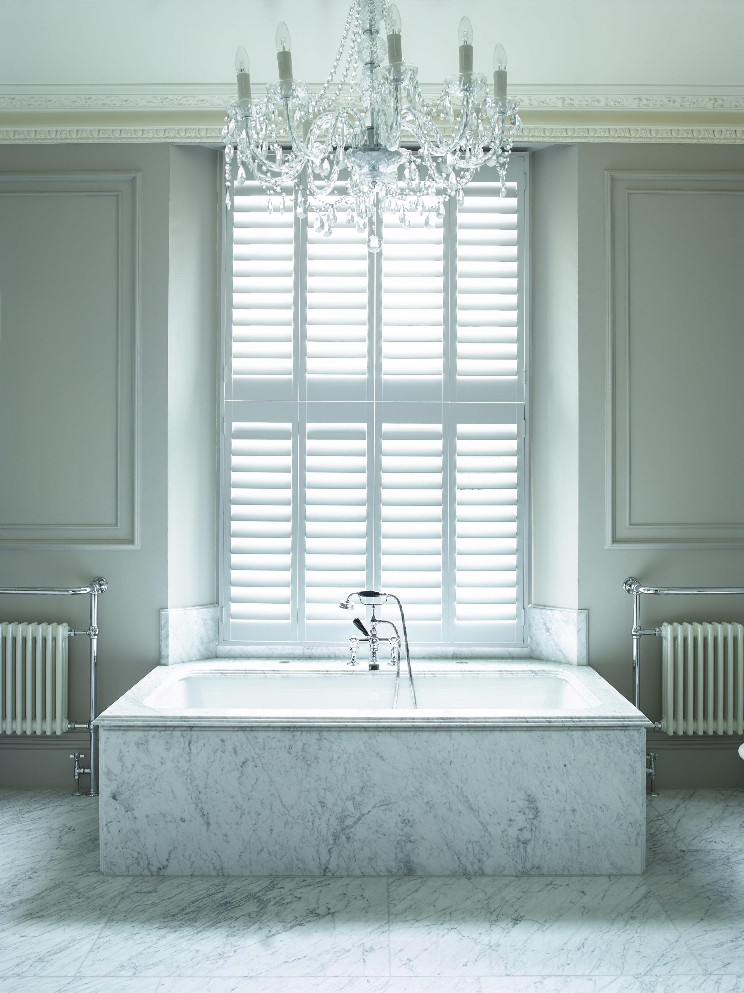 White Bathroom_Shutterly Fabulous.jpg