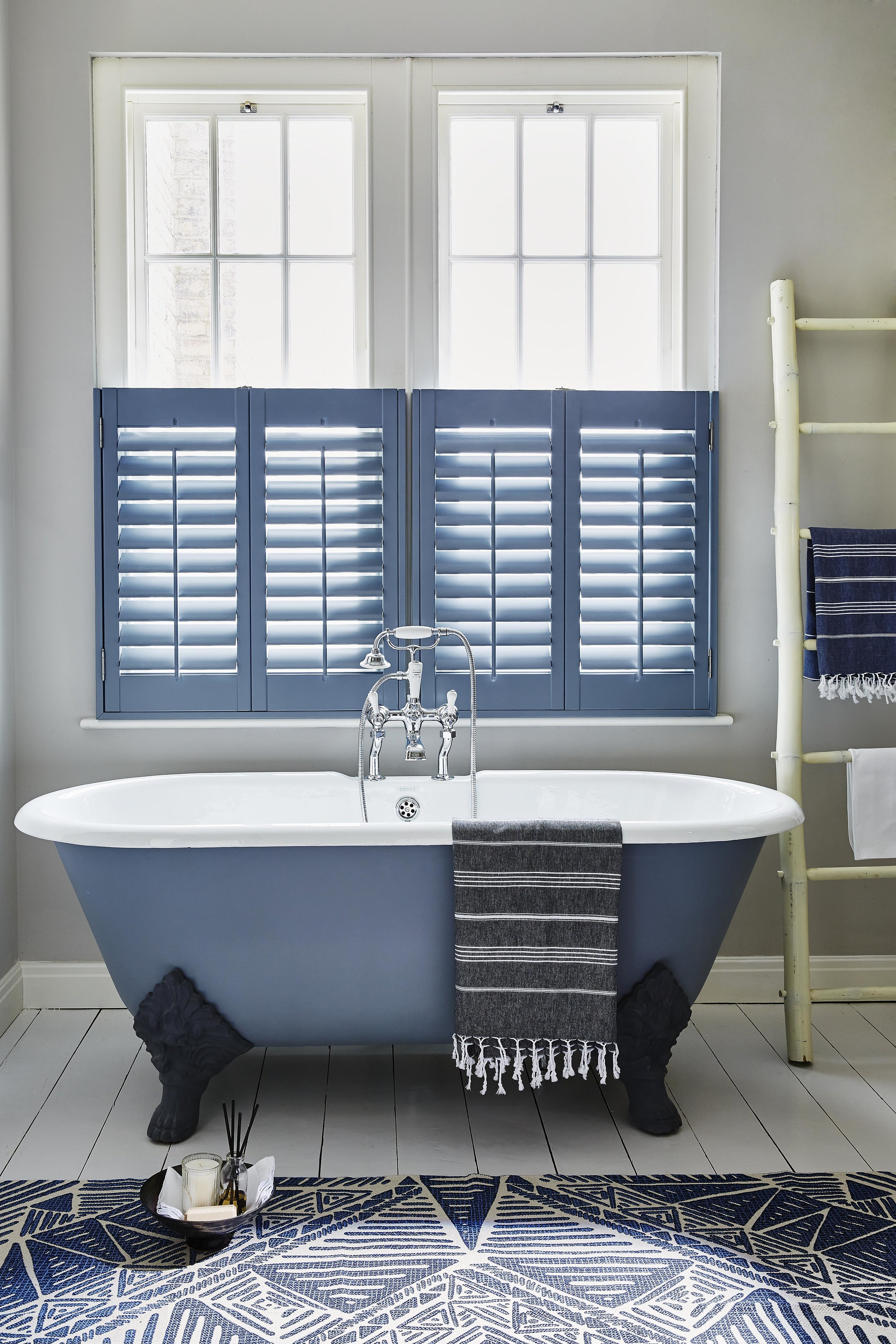 Shutterly Fabulous - Blue Cafe Bathroom.jpg