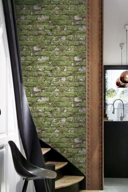 moss-white-brick-wallpaper-41472-p.jpg