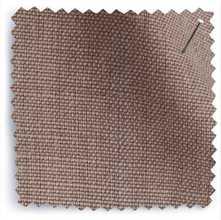 Blush- 100% Linen