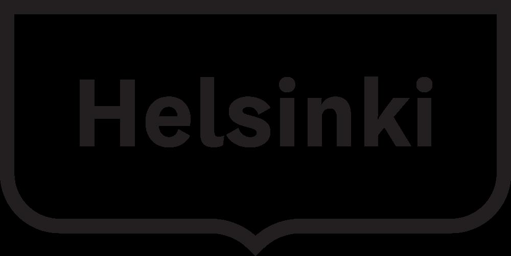 Helsinki.png