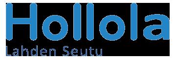 Hollola.png