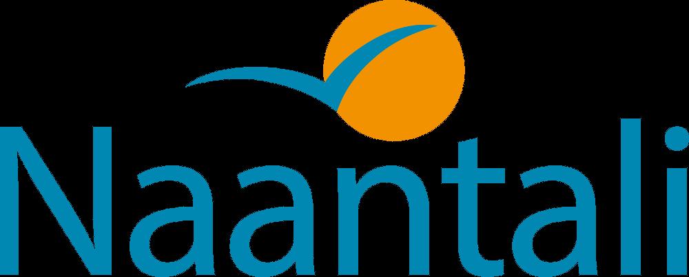 Naantali.png