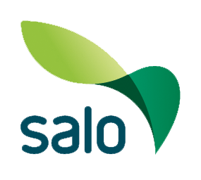 Salo_logo.png