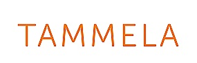 Tammela logo.PNG