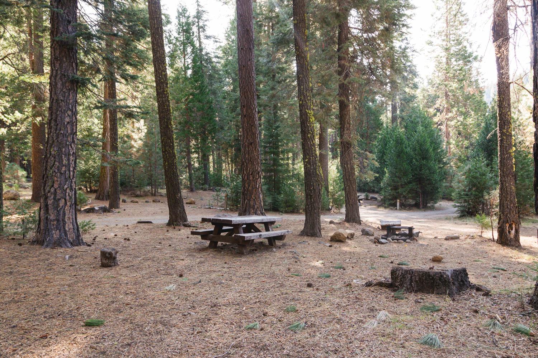 Camp A.jpg