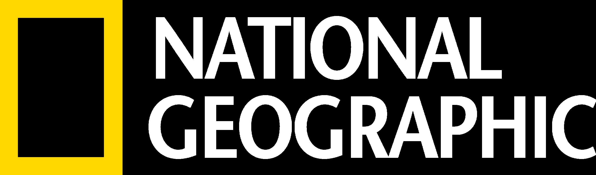 NG-WHITE.PNG