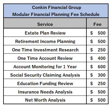 Modular Fees.png