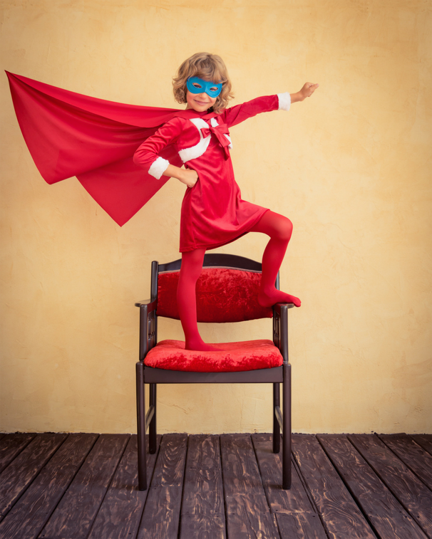 treatment.png