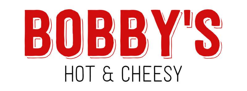 http://www.bobbyshotandcheesy.com