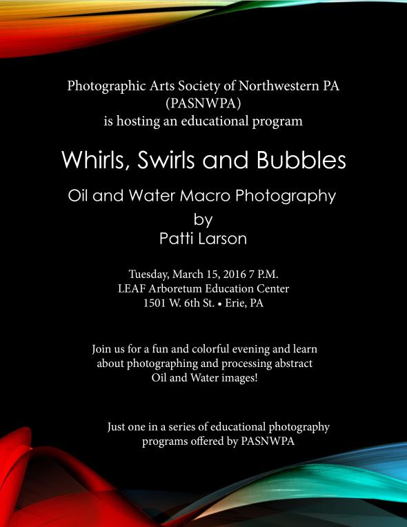pasnwpa-oilwater-presentation-2016.jpg