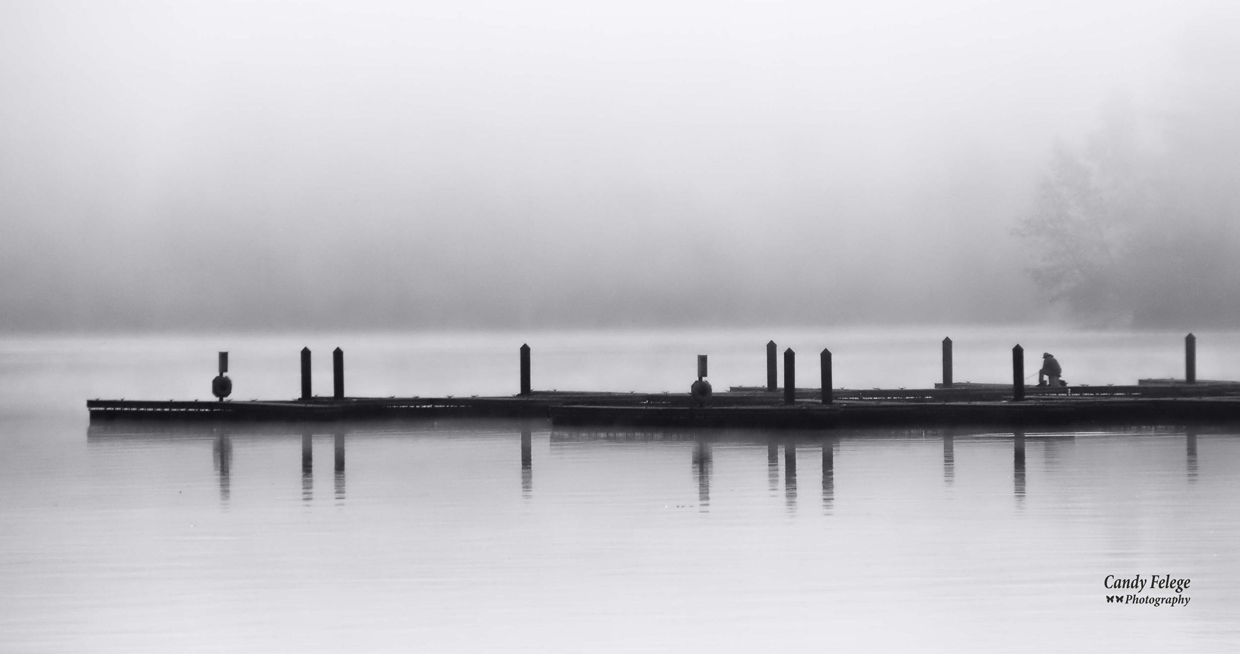 lone fisherman_Felege.jpg