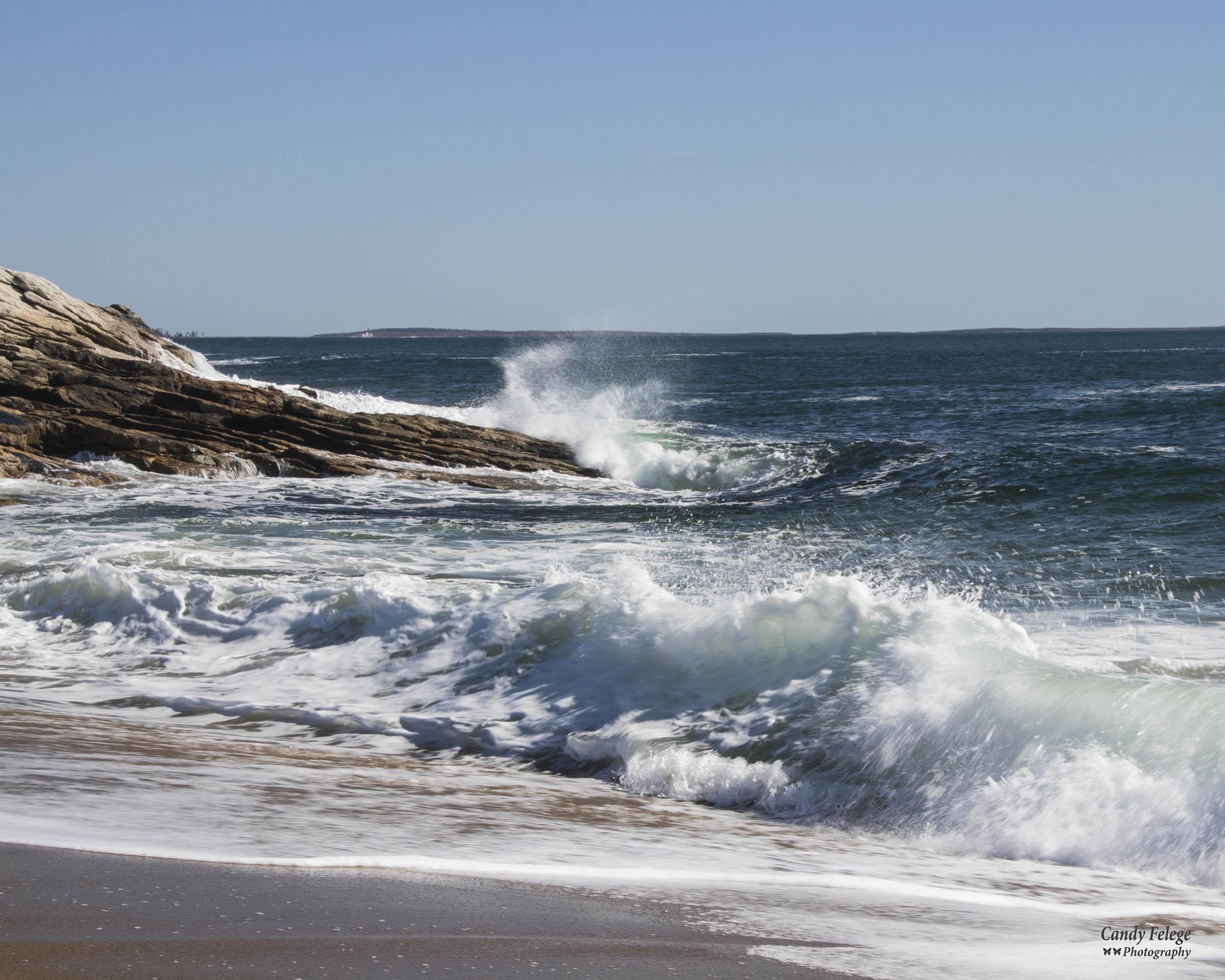 Maine coast_Felege.jpg