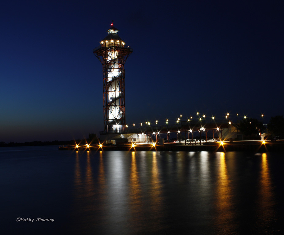 lights-on-the-bay