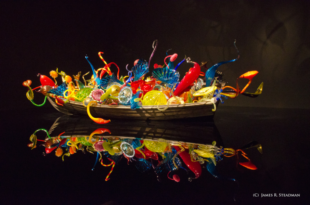chihuly-boat