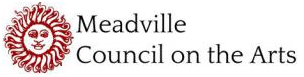 Meadville Council on the Arts.jpg