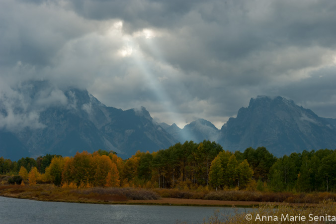 Glimmer Of The Grand Tetons_AMSenita_0155s.jpg