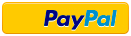 Paypal button medium.jpg