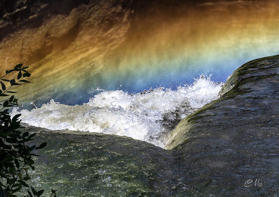 Isachsen_Rainbow in the Mist.jpg