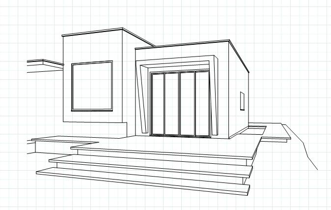 designexample2