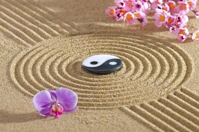 Yin-Yang Energies.jpg