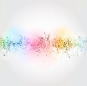 Sound&Music.jpg