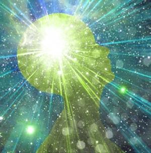 EnergeticEngram.jpg