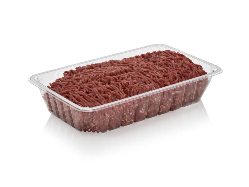 FP_meat tray2.jpg