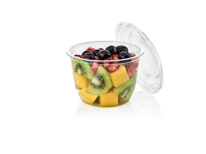FP_OCHO Pots Fruit.jpg