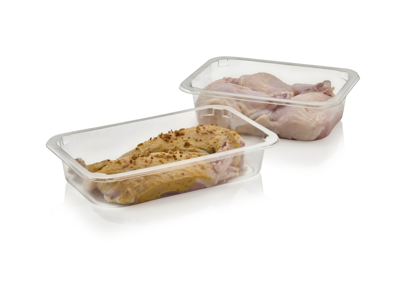 FP_Poultry tray 2.jpg