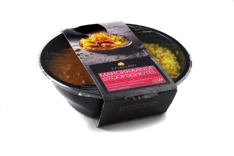 FP_Ready meals tray3.jpg