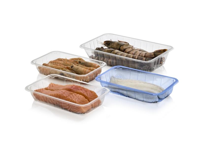 FP_seafood tray2.jpg