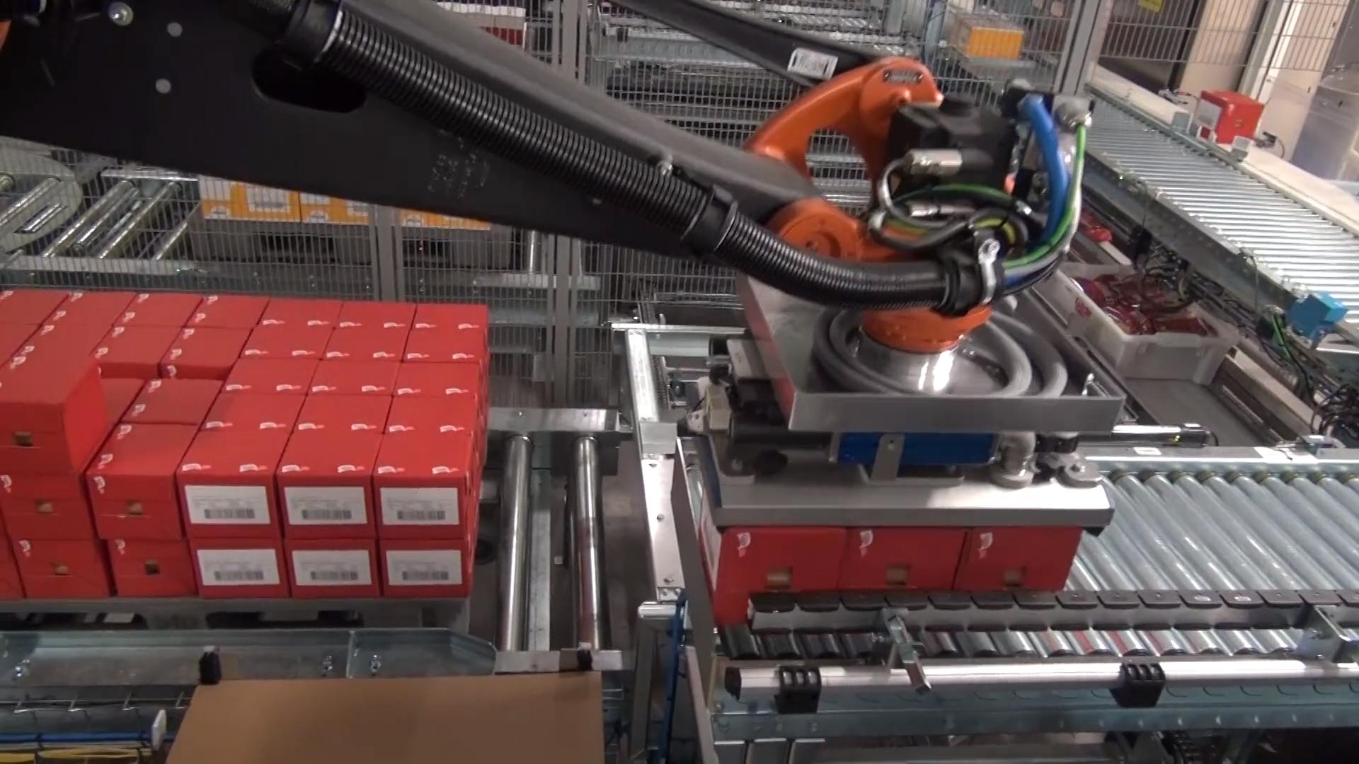 Robot Palettizing.png