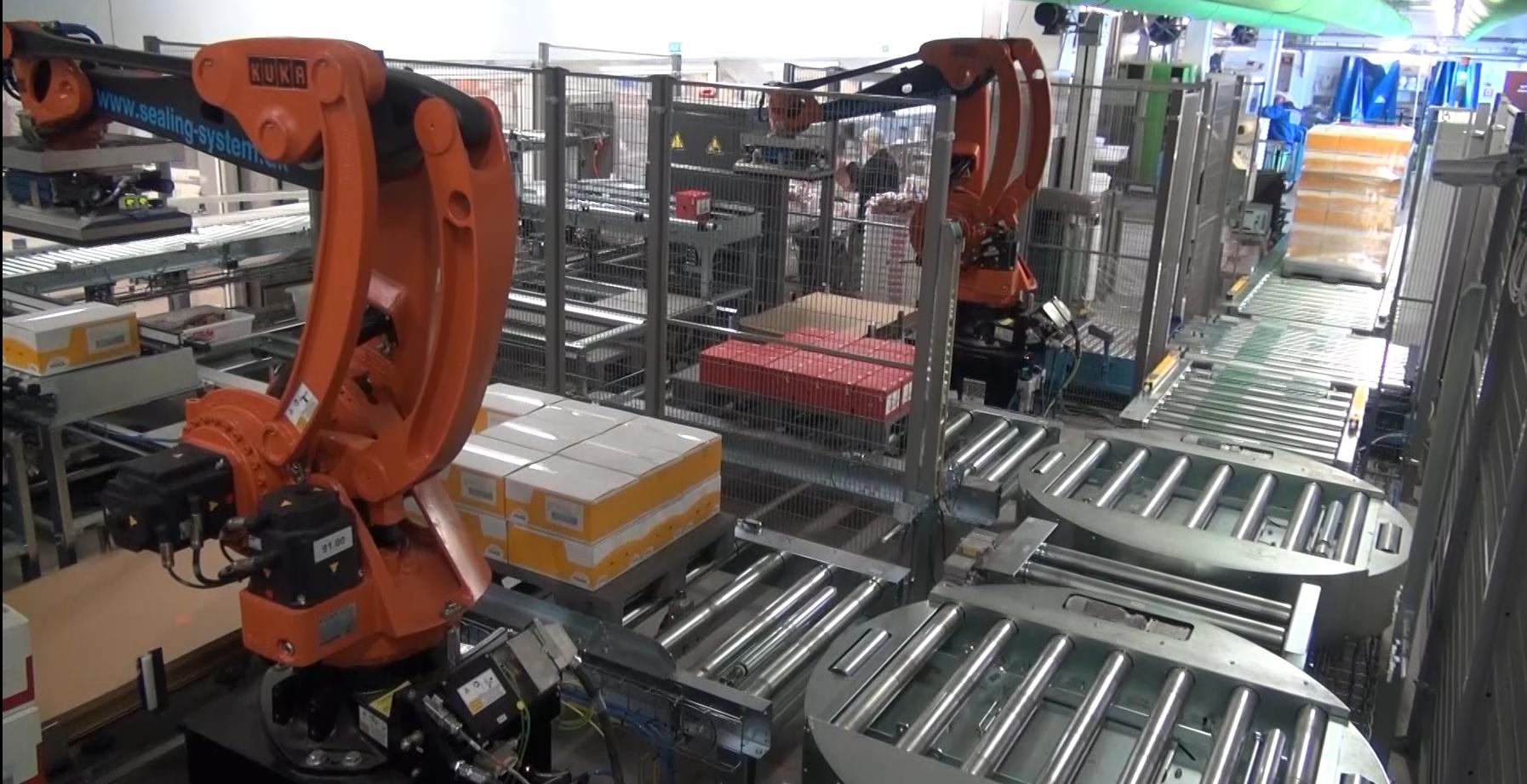 Robot Palettizing3.png