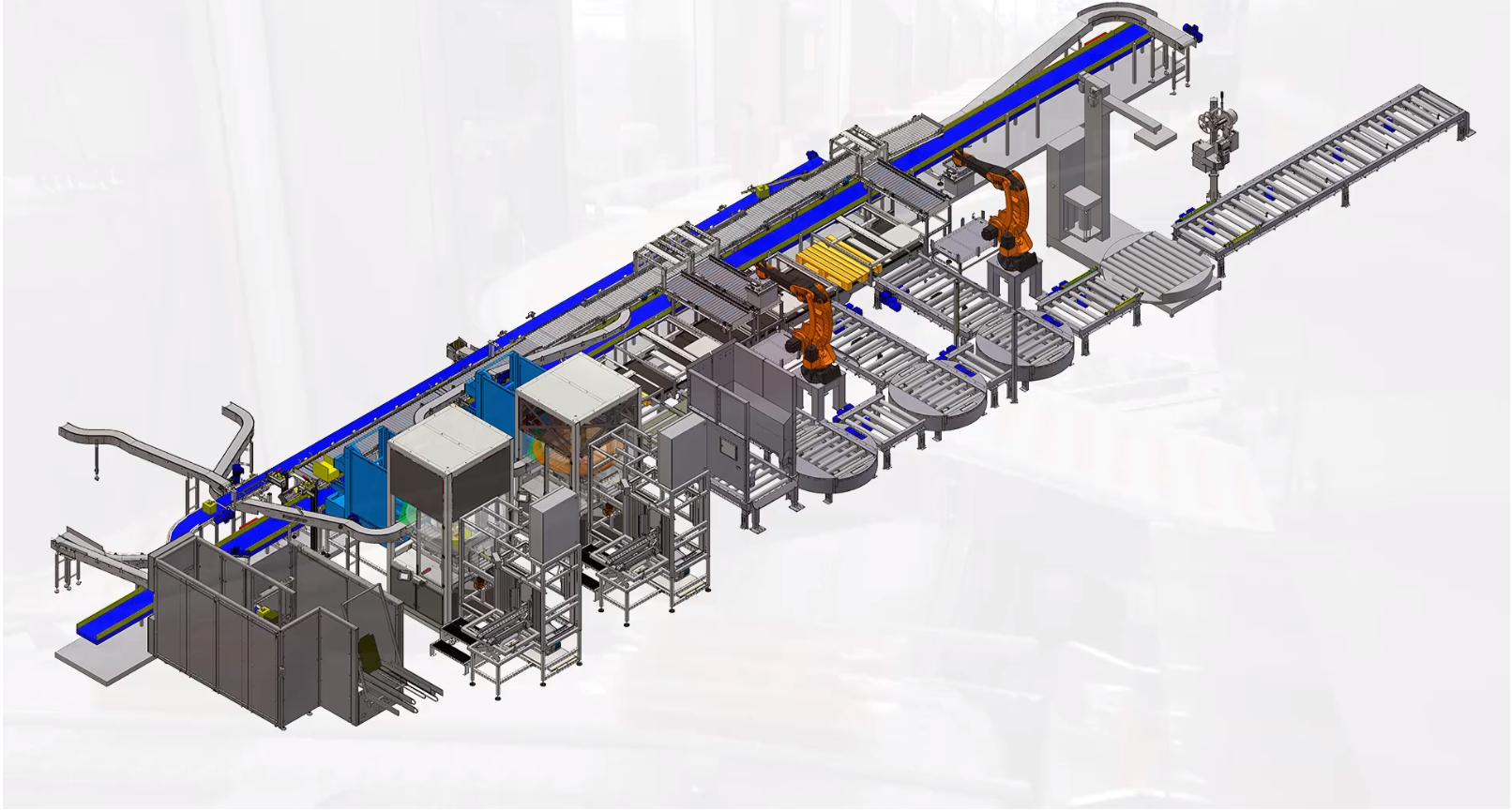 3D Packing and Palettizing System1.png