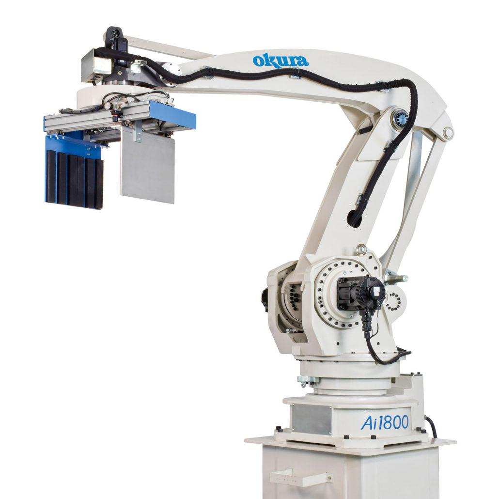 Okura Robot3.jpg