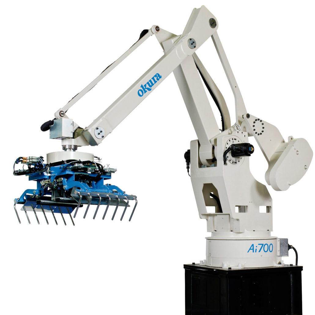 Okura Robot4.jpg