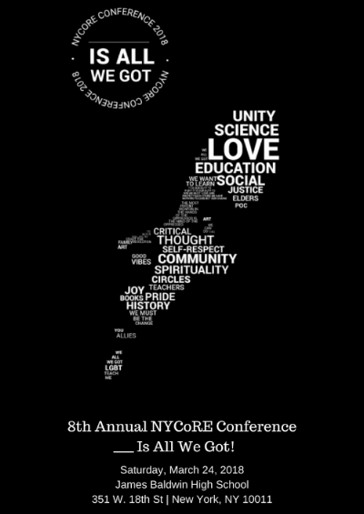 8th-Annual-NYCoRE-Conference.jpg