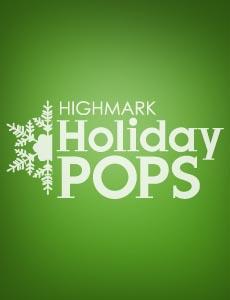 holiday pops.jpg