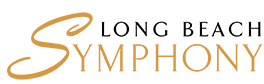lbso-logo.png