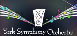 York Symphony Orchestra.png