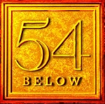 54 below logo.jpg