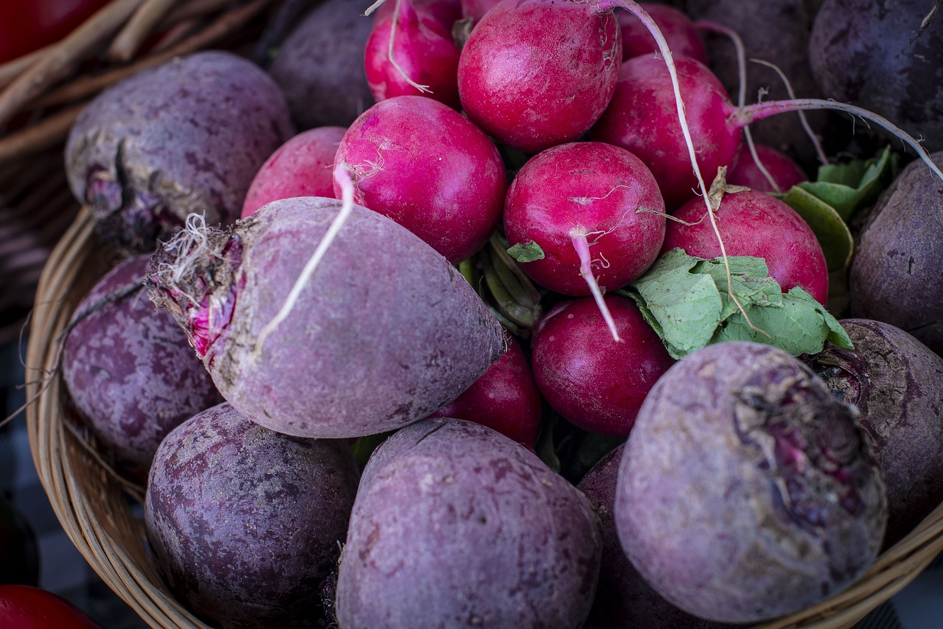 beets-root-vegetables-cooking-healthy