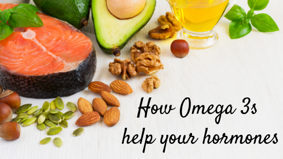 How Omega 3s help your hormones-2.png